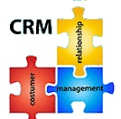 Image of Real Estate CRM - Vendor/Client Manager