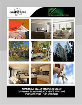 Standard Real Estate eBook 1