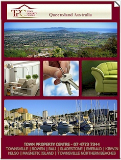 Custom Real Estate eBook 1